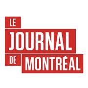 Le Journal de Montreal