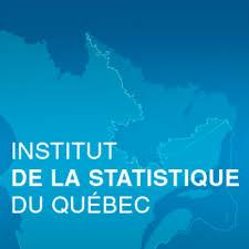 Institut de la statistique du Quebec
