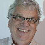 Jacques Limoges