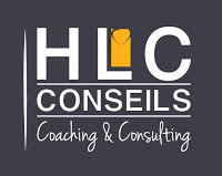 HLC conseils