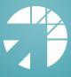 Conseil Ontarien de la qualite de l'enseignement superieur