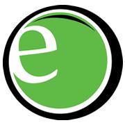 EstriePlus