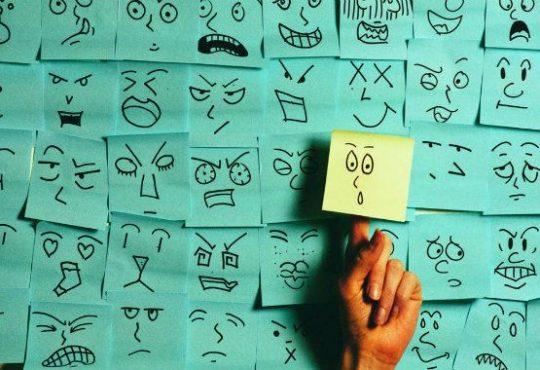 Au fond, êtes-vous vraiment stressé au travail?