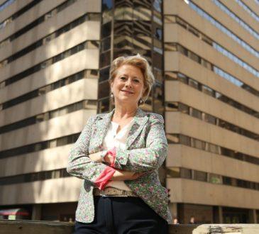 Reconnaissance des diplômes: l'État québécois interpellé