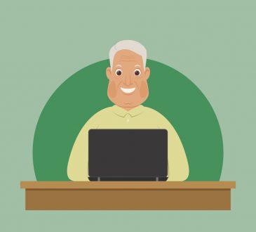 Comment retourner sur le marché du travail à la retraite?