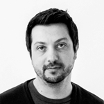 Frédéric Piot