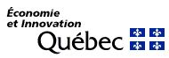 Ministere Economie et Innovation - Quebec