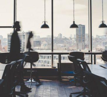 L'emploi traditionnel se meurt-il?
