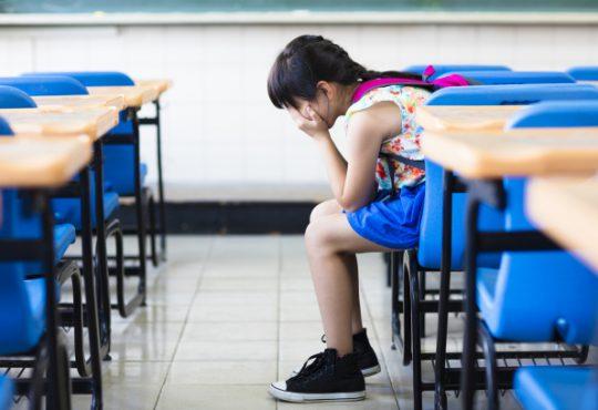 Les élèves LGBTQ+ demeurent plus vulnérables dans les écoles québécoises
