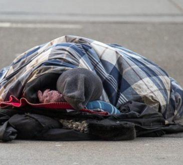 Réintégrer les sans-abris au marché du travail