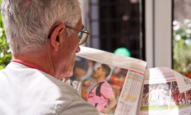 Pénurie de main-d'œuvre : le défi de retenir les personnes âgées au travail