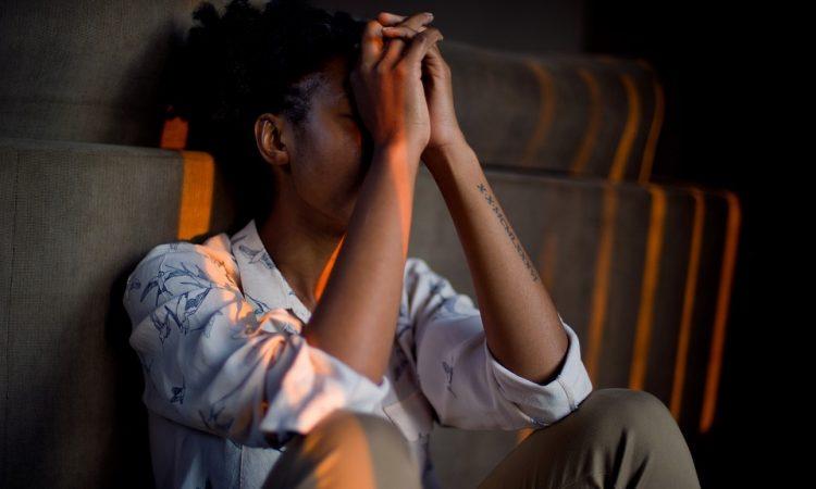 Mieux connaître l'anxiété : pour mieux accompagner ses clients