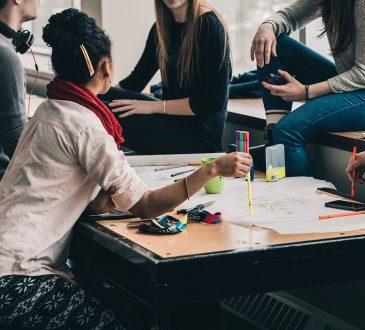 Les étudiants des cycles supérieurs et le marché du travail : trois pièges à éviter