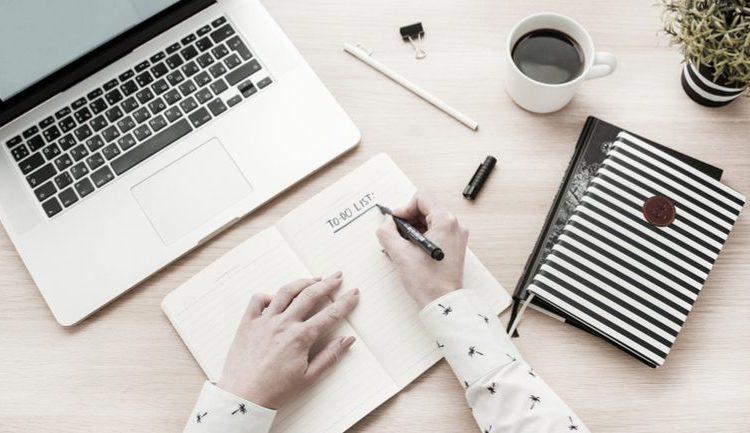 Procrastination, culpabilité et recherche d'emploi