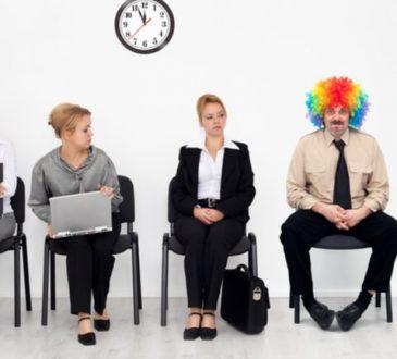 L'humour en entrevue d'embauche : à faire et à ne pas faire
