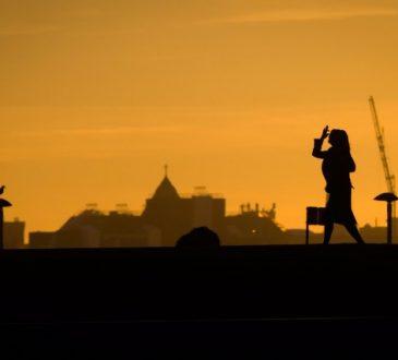 Harcèlement au travail : plus de femmes victimes