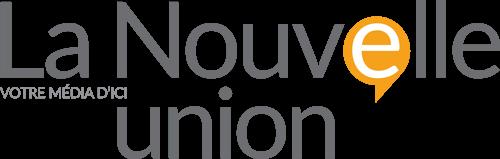 La Nouvelle union