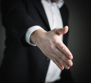 5 livres à suggérer à vos clients pour se préparer à une entrevue