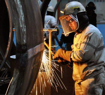 Les travailleurs étrangers temporaires, une main-d'oeuvre vulnérable
