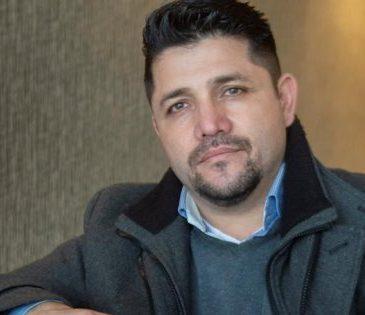 Le système québécois rendrait l'aide sociale attrayante pour les immigrants
