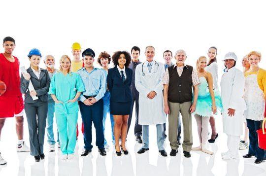 Il y a du travail au Canada! Augmentation du nombre de postes vacants au troisième trimestre de l'année