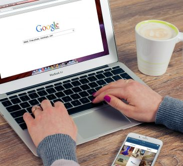 5 blogues en développement de carrière à découvrir!