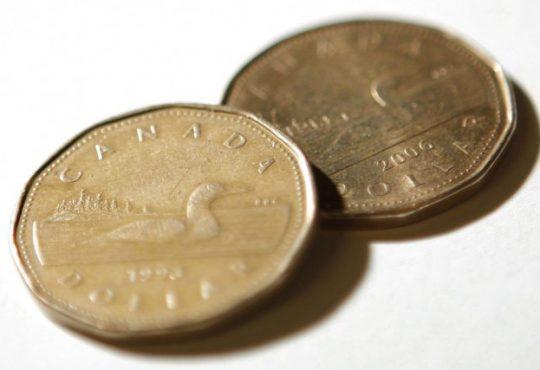 https://www.lapresse.ca/affaires/economie/emploi/201901/23/01-5212102-salaires-demplois-du-secteur-technologique-les-femmes-penalisees.php