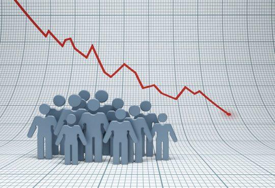 2019 : un marché du travail en faveur des employés