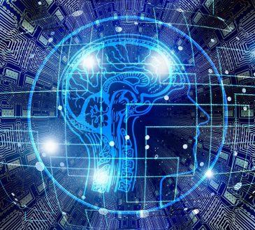 Emplois émergents : l'intelligence artificielle à l'honneur