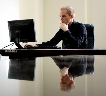 Près de 50% des Québécois sont malheureux au travail