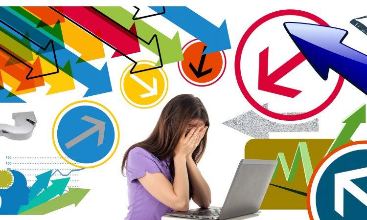 Repenser le choix de carrièrechez les jeunes: miser sur les défis et les opportunités