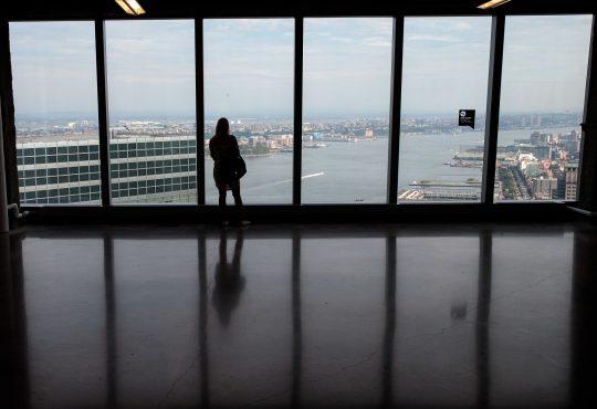 L'écart salarial entre hommes et femmes se creuse au sommet de la hiérarchie