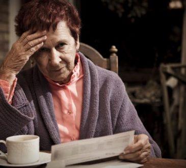 Les Canadiennes craignent le manque de ressources à la retraite, révèle un sondage