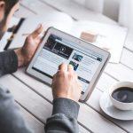 Les 10 articles d'OrientAction en bref les plus lus en 2018