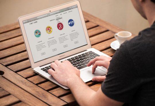 10 sites incontournables pour la recherche d'emploi!