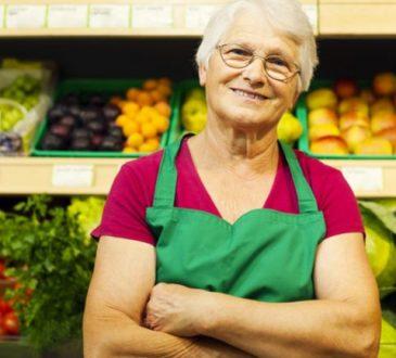 Se maintenir en emploi quand on a 50 ans et plus