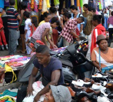 Une dégradation des conditions de travail est à prévoir pour les employés précaires, dit l'ONU