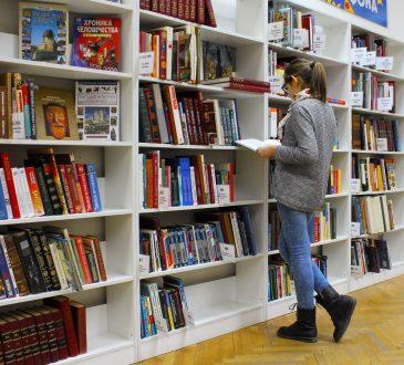 5 livres concernant l'intervention individuelle
