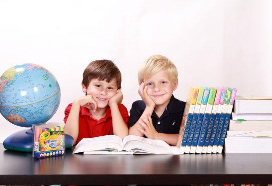 4 outils d'exploration de carrière à utiliser avec des élèves du primaire