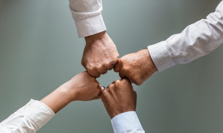 Découvrez les 3 principaux organismes bilingues en développement de carrière en Ontario