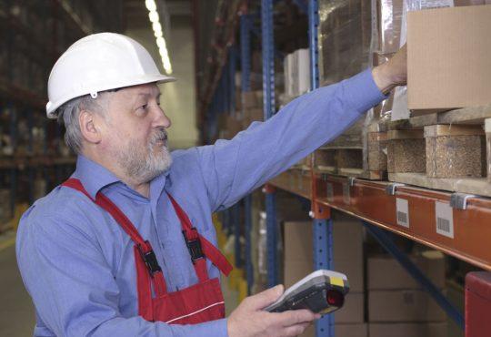 Libérer le potentiel des travailleurs plus âgés