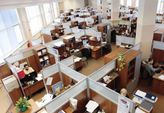 https://www.ledevoir.com/economie/548483/autres-generations-autre-vision-du-marche-de-l-emploi