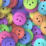 Chercher la joie pour trouver sa voie
