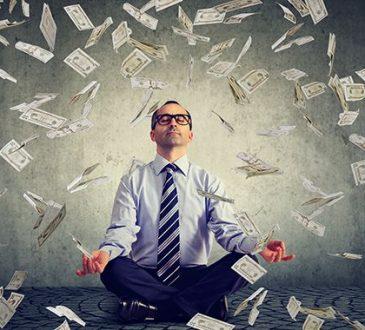 Salaire et bonheur au travail: est-ce que les deux vont de pair?