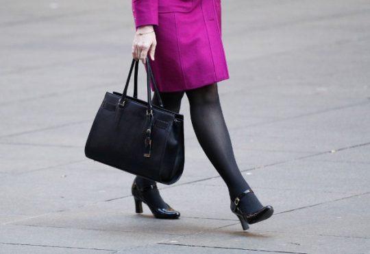Égalité hommes-femmes au travail: possible si les hommes en font plus à la maison
