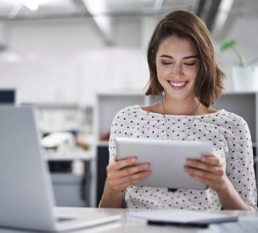 Quatre mythes qui nuisent à l'avancement de votre carrière