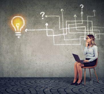 Retourner aux études pour changer de carrière?