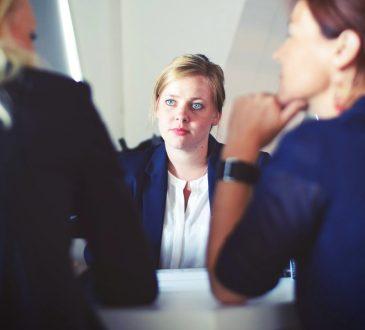 5 sites à suggérer à vos clients pour se préparer à une entrevue