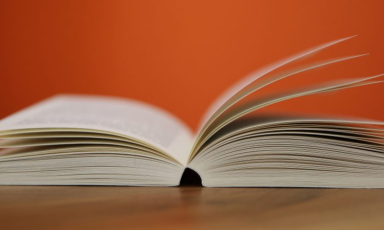 5 livres pour les intervenants en organisation