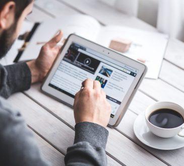 Les 5 articles les plus populaires dans nos bulletins OrientAction en bref de février 2019
